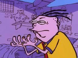 Y U No Meme Creator - eddy y u no meme generator imgflip