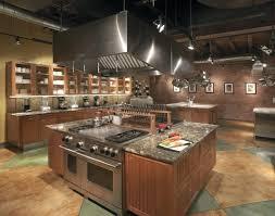 kitchen island with stove top kitchen island kitchen island stove top kitchen island stove top