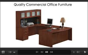 Office Furniture Discount by Toledo Ohio Office Furniture Store O F W Discount Office Furniture