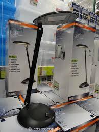 Costco Table Lamps 100 Ottlite Led Desk Lamp Costco Office Lamps Costco