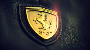gold and black ferrari black and gold hd wallpaper 65 images