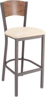 bar stools restaurant commercial bar stools restaurant stools pub stools j h carr