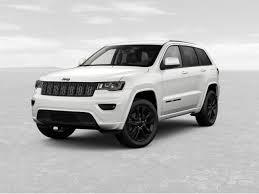 jeep grand cherokee all black 2018 jeep grand cherokee salisbury md fruitland ocean pines ocean