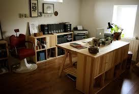 Graphic Home Design Home Graphic Design Incredible  Home Graphic - Graphic design from home