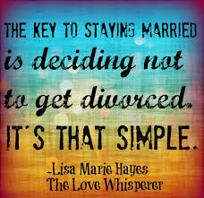 wedding quotes key marriage quotes sayings pictures and images
