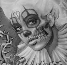 best 25 lowrider tattoo ideas on pinterest chicano art tattoos