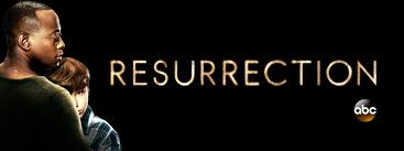 watch resurrection online at hulu