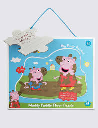 Rossmoor Floor Plans by Peppa Pig Floor Puzzle U2013 Meze Blog