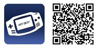my boy apk my boy gba emulator apk v1 6 0 1 android hvga