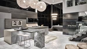 kitchen architects blu line our new showroom in bryanston