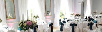 wedding backdrop ireland charm wedding studio wedding venue styling belfast northern