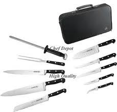 kitchen knive set german knife sets chefs knife chef knife cases cook knife