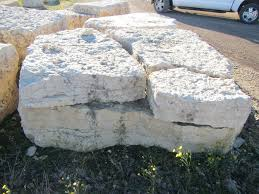 100 large landscape rocks rock rock n dirt yard landscape