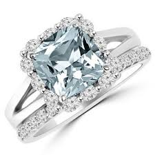 Blue Diamond Wedding Rings by Fancy Colored Diamond Jewelry Engagement Rings Contact