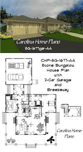 small craftsman bungalow house plan chp sg 979 ams sq ft 76 best house plans with porches images on 3d house