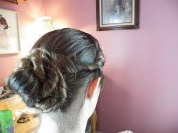 bonnet haircut 37 best victorian hairstyles images on pinterest fashion vintage