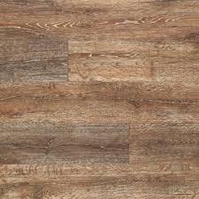 country floor laminate flooring you ll wayfair