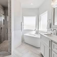 american home design in los angeles american home improvement 175 photos 45 reviews contractors