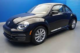 volkswagen beetle hatchback 1999 2010 new 2018 volkswagen beetle se hatchback in louisville 182128