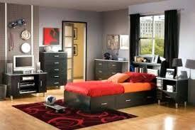 bedroom design ideas for teenage guys bedroom ideas for guys overcurfew com