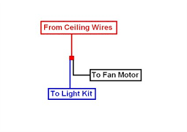 what is the wiring diagram for a dayton motor 4yu34 fixya