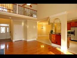 home builders plans interesting ideas open floor plan home builders 1 builder plans