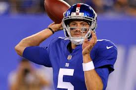 new york giants fan forum davis webb very well could be the future of the giants new york
