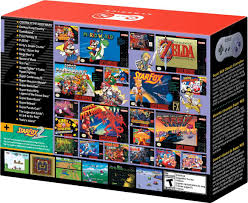 what time did the nes classic go on sale at amazon on black friday nintendo entertainment system snes classic edition gray snes