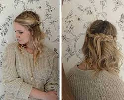 tight clean hairstyles 1975 men 4 fall hairstyles to do with a curling wand and accessories