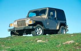 2002 jeep wrangler mpg used 2000 jeep wrangler mpg gas mileage data edmunds