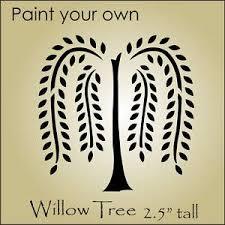 25 unique free primitive stencils ideas on primitive