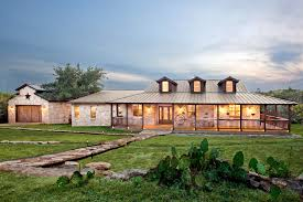 country home floor plans with porches texas hill country house floor plans luxury home with photos