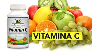 los siete secretos que no debes saber sobre sillas escritorio ikea 7 cosas que debes saber sobre la vitamina c