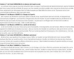 Tout De Meme Definition - how to produce a book using a ghostwriter 11 steps essayer