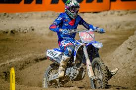 ama motocross race results motocross action magazine rapid race results saint jean d u0027angely