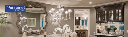 jimco lighting bono ar chandeliers lighting fixtures the l outlet