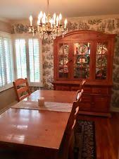 broyhill dining room sets broyhill dining furniture sets ebay