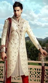indian wedding dress for groom traditional indian groom traditional groom sherwani groom
