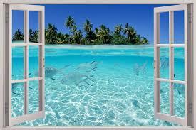window wallpaper wallpapersafari