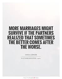 Marriage Sayings Marriage Quotes Marriage Sayings Marriage Picture Quotes Page 13