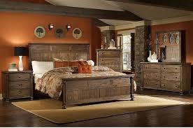 bedroom sets under 1000 king bedroom furniture sets under 1000 bedroom at real estate