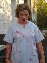 Exorcist Halloween Costume Costume Ideas Horror Lovers