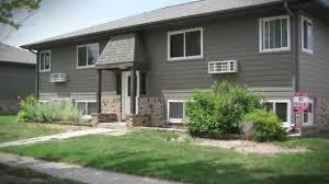 Us Dept Of Agriculture Rural Development Multi Family Housing In Nebraska Youtube