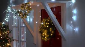christmas light décor ideas the wilko way youtube