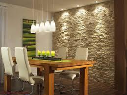 natursteinwand wohnzimmer uncategorized tolles natursteinwand wohnzimmer und riemchen