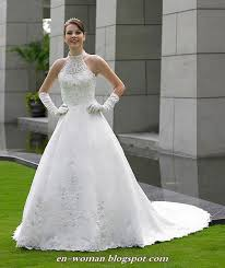 wedding dress eng sub wedding dresses dresses 2011 wedding dresses for