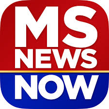 bentley university athletics logo mississippi news now msnewsnow com jackson ms