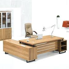 Computer Desk Modern Design Awesome Modern Computer Table Design For Home Pictures