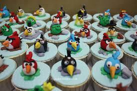 bunny cakes jocakes