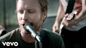 dierks bentley truck dierks bentley 5 1 5 0 youtube